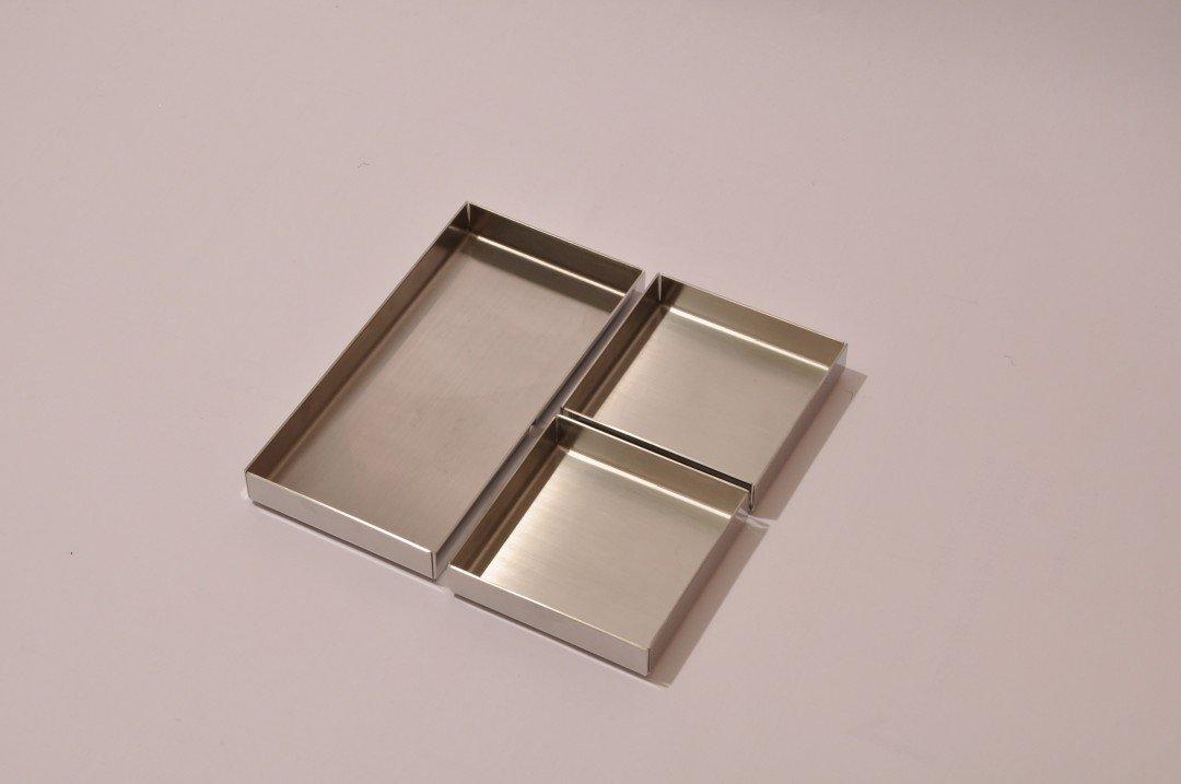 set interno metallo