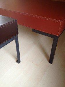 tavolino cuoio_2